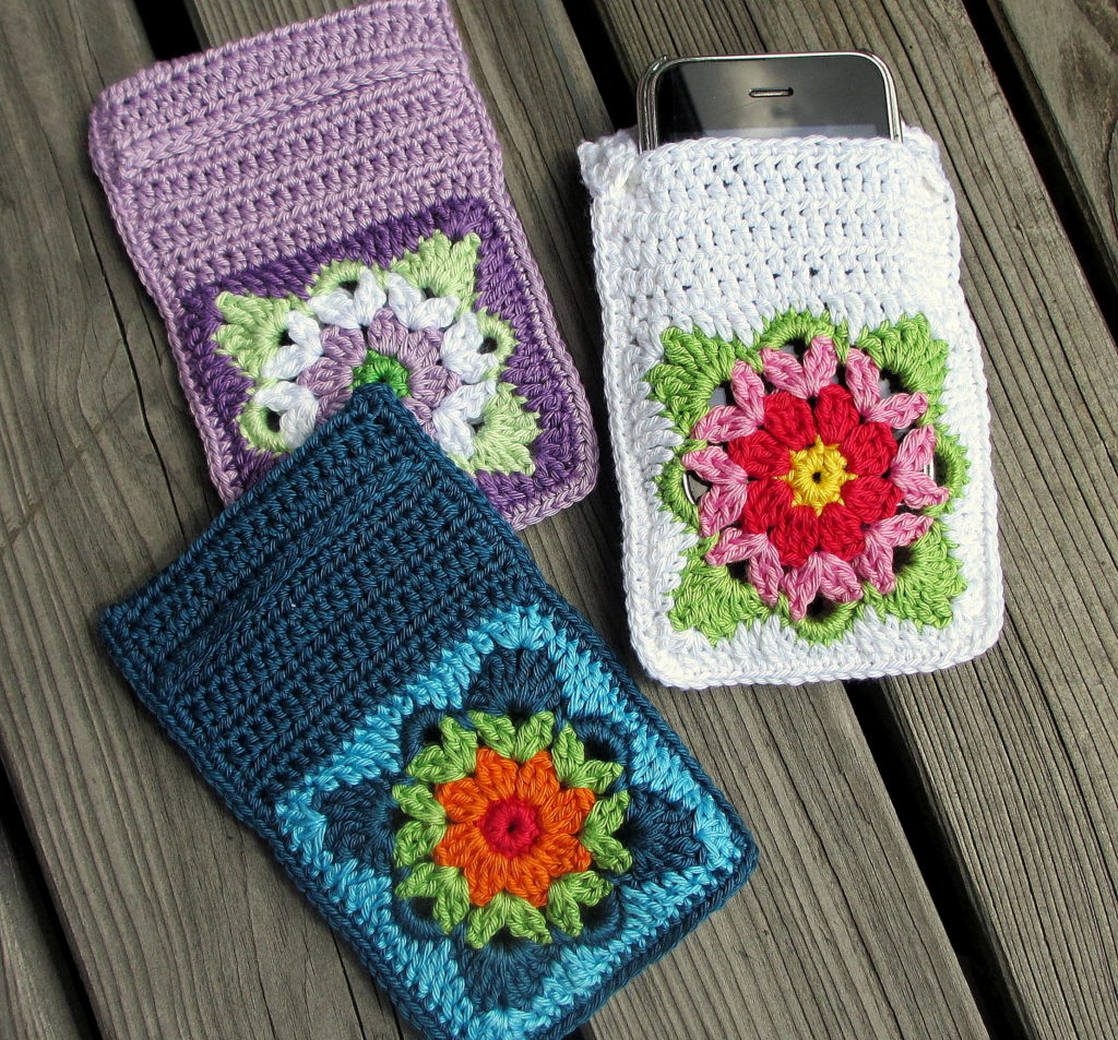 small purses for smartphones