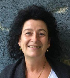 Renata Mauriello