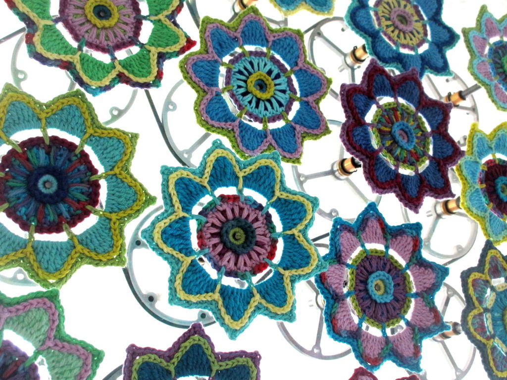 003_other_textile_objects