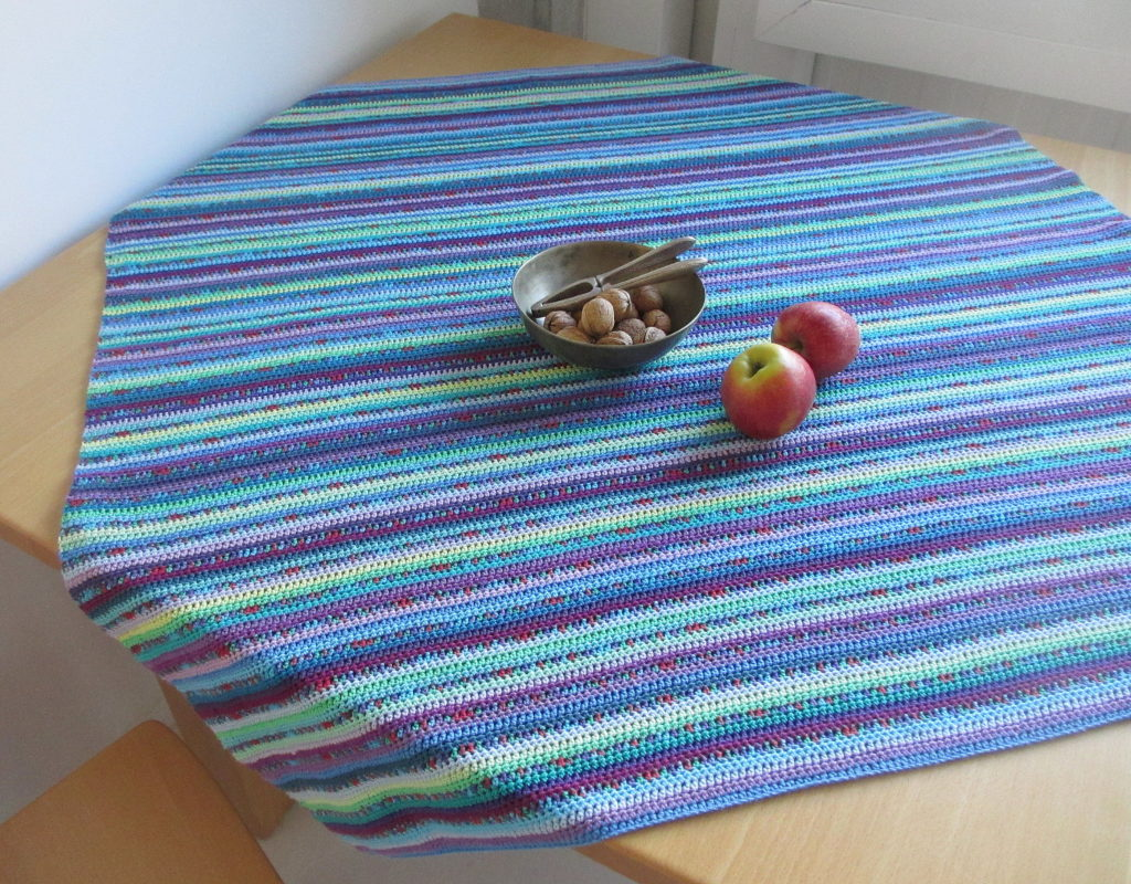 008_other_textile_objects