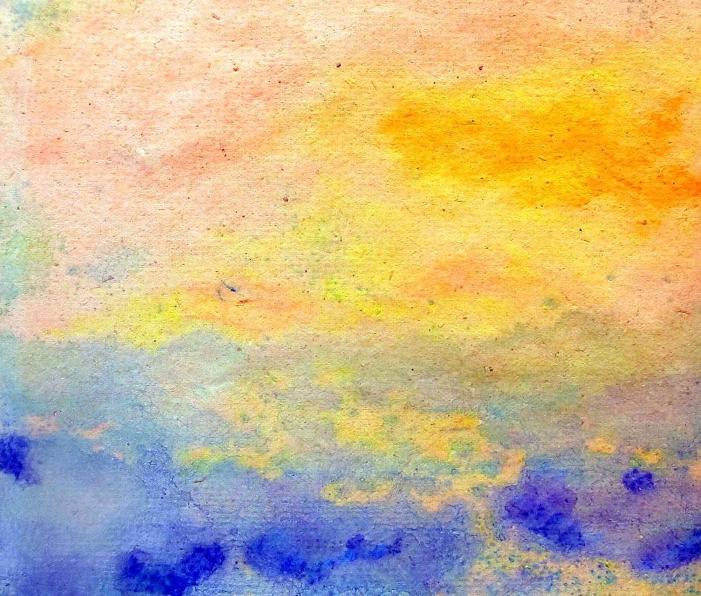 illustrative work dissolution in light 2