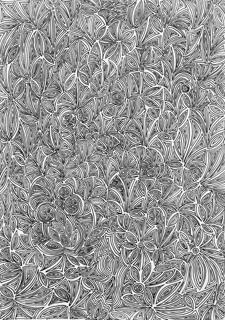 024 illustrative work plants